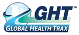 Global Health Trax Inc.,