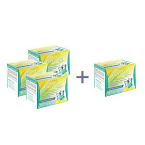 Fivelac Probiotic, 60 Pkts Buy 3, Get 1 Free!