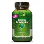 Irwin Naturals Green Tea Fat Metabolizer, 150 Softgels