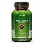 Irwin Naturals Power to Sleep PM, 60 Softgels