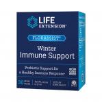 Life Extension FLORASSIST® Winter Immune Support, 30 Sticks