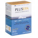 Minami Nutrition, PlusEPA, 60 Softgels