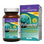 New Chapter Zyflamend Nightime, 60 Softgels