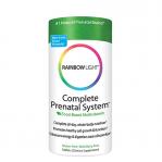 Rainbow Light Complete Prenatal System, 360 Tabs