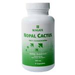 Seagate Nopal Cactus, 90 VCaps