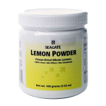 Seagate Lemon Powder, 100 grams