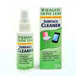 Seagate Olive Leaf Surface Cleaner, 2 fl. oz.